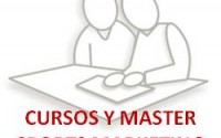 Curso Master MBA Marketing Deportivo Patrocinio Sports Management